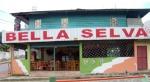 Bella Selva Tena