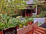La Casa del Abuelo, Tena, Ecuador