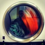 Laundry Tena