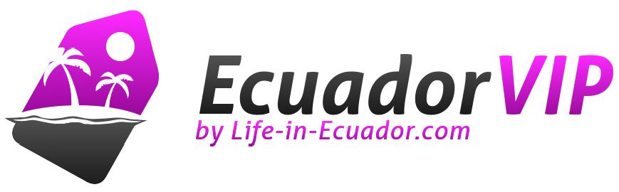 Ecuador VIP