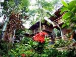 Bromelia Lodge